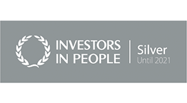 verifile-investors-in-people-silver.png