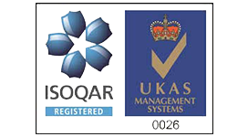 verifile-iso-accreditations.png