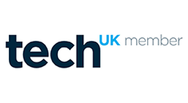 verifile-tech-uk-member.png